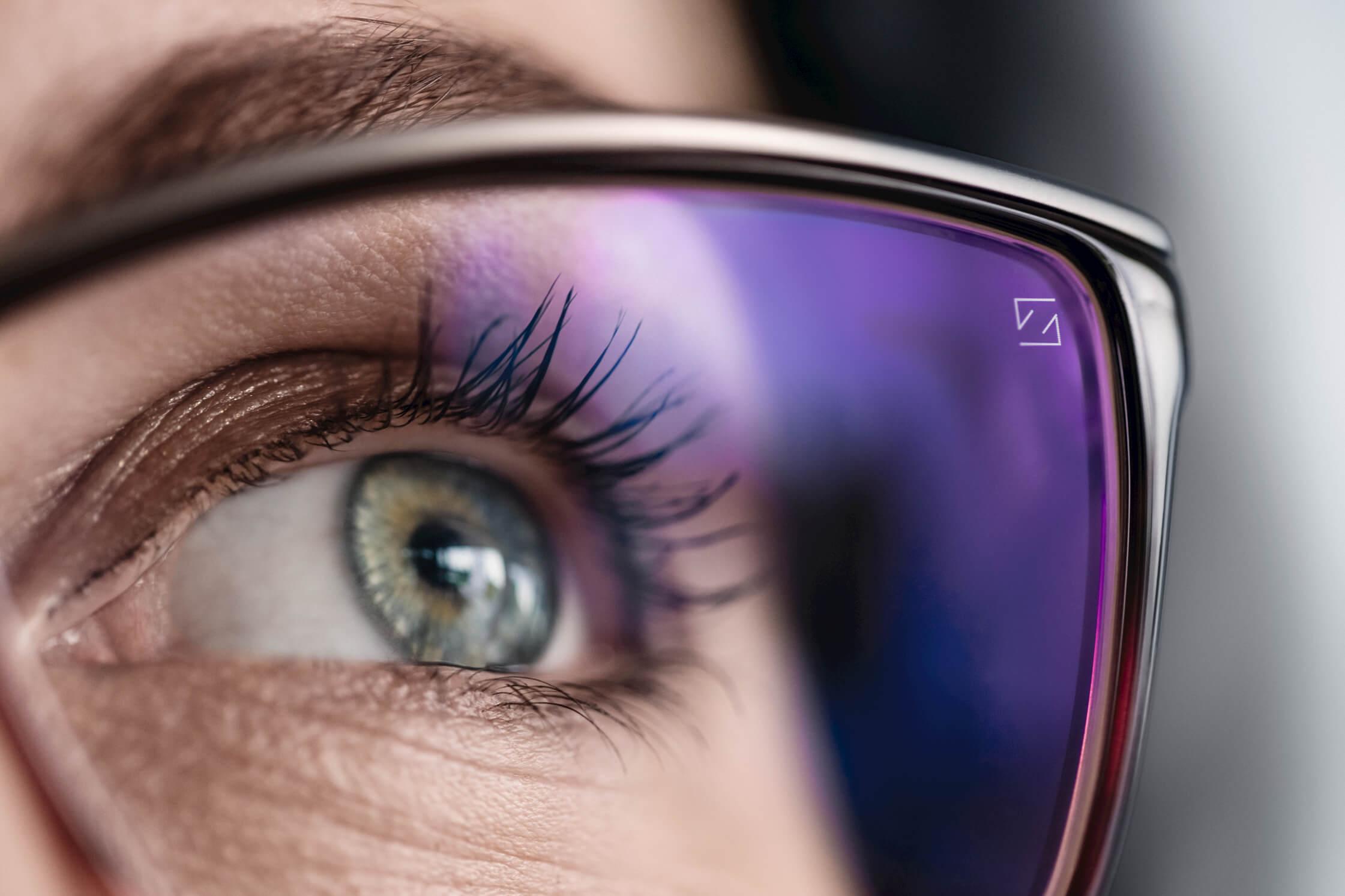 8438df6772 Para profesionales de la salud visual